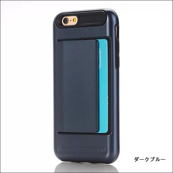 iPhone8 ケース iPhoneX XS iPhone7 iPhone6 ケース 耐衝撃 ハード アイフォン iPhone7 Plus iPhone6s Plus カバー iPhone8 Plus  スマホケース L-115|woyoj|14