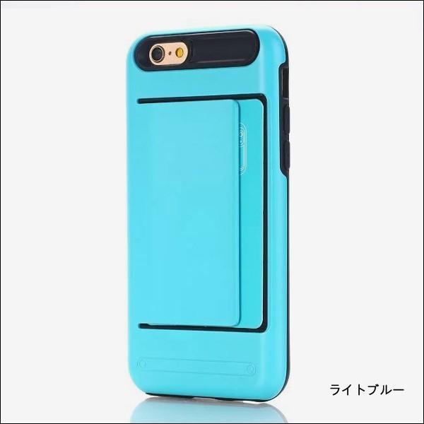iPhone8 ケース iPhoneX XS iPhone7 iPhone6 ケース 耐衝撃 ハード アイフォン iPhone7 Plus iPhone6s Plus カバー iPhone8 Plus  スマホケース L-115|woyoj|15