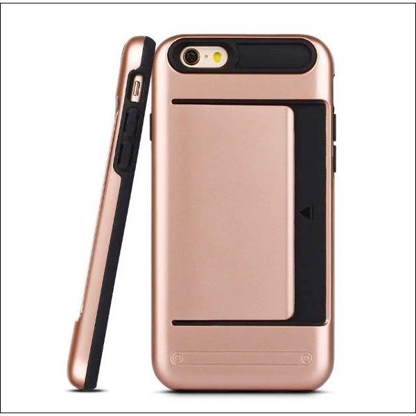 iPhone8 ケース iPhoneX XS iPhone7 iPhone6 ケース 耐衝撃 ハード アイフォン iPhone7 Plus iPhone6s Plus カバー iPhone8 Plus  スマホケース L-115|woyoj|06