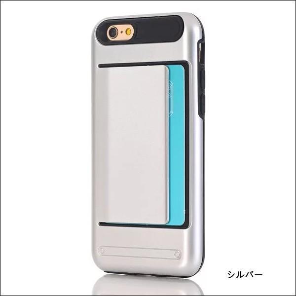 iPhone8 ケース iPhoneX XS iPhone7 iPhone6 ケース 耐衝撃 ハード アイフォン iPhone7 Plus iPhone6s Plus カバー iPhone8 Plus  スマホケース L-115|woyoj|09