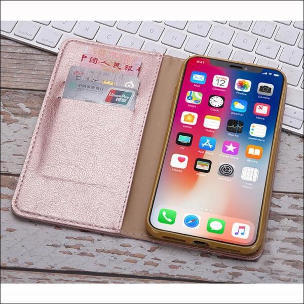 iPhone8 ケース iPhone6s iPhone7 Plus ケース iPhone7 iPhone8plus Phone6plus iPhone X XS ケース アイフォン7 アイフォン8 アイフォン6s ケース 手帳型 L-130|woyoj|17