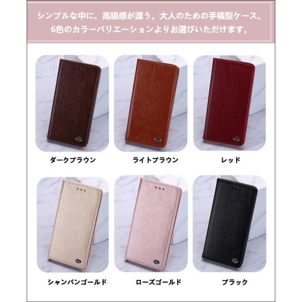 iPhone8 ケース iPhone6s iPhone7 Plus ケース iPhone7 iPhone8plus Phone6plus iPhone X XS ケース アイフォン7 アイフォン8 アイフォン6s ケース 手帳型 L-130|woyoj|08