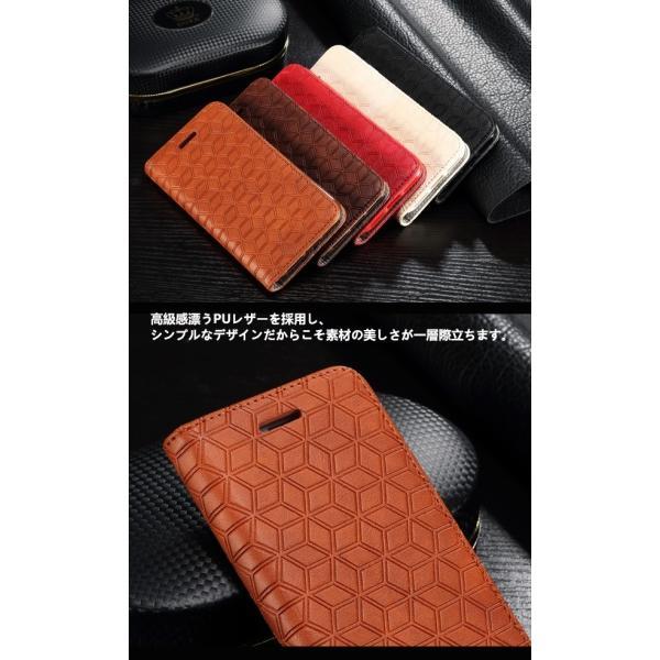 iPhone8 ケース 手帳型 iPhone7 iPhone6s iPhoneX iPhoneXS ケース アイフォン6 アイフォン7 アイホン8 ケース iPhone 8 7 6 PLUS ケース 手帳型 おしゃれ L-133|woyoj|02