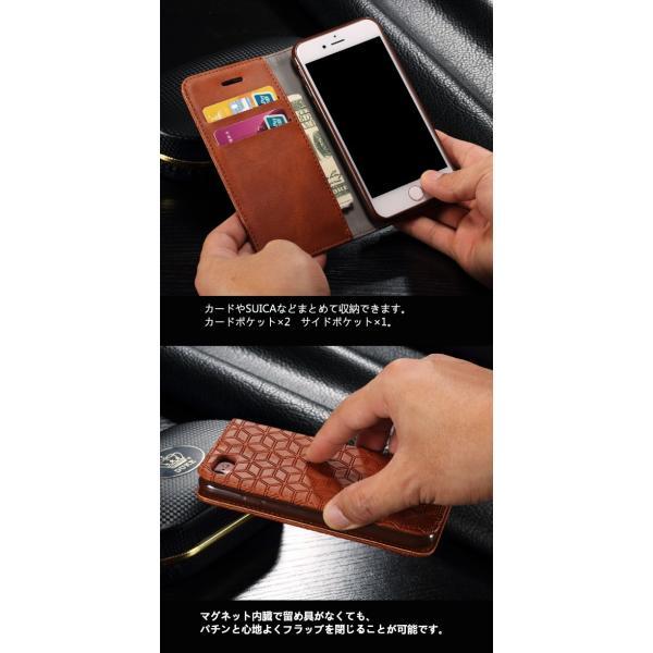 iPhone8 ケース 手帳型 iPhone7 iPhone6s iPhoneX iPhoneXS ケース アイフォン6 アイフォン7 アイホン8 ケース iPhone 8 7 6 PLUS ケース 手帳型 おしゃれ L-133|woyoj|03