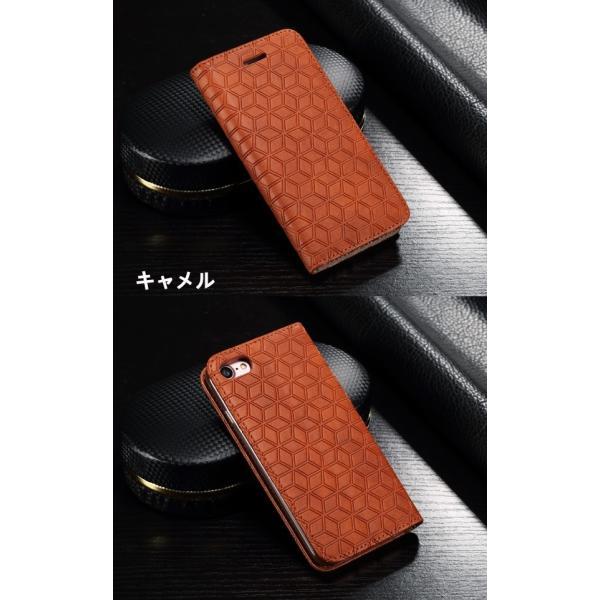 iPhone8 ケース 手帳型 iPhone7 iPhone6s iPhoneX iPhoneXS ケース アイフォン6 アイフォン7 アイホン8 ケース iPhone 8 7 6 PLUS ケース 手帳型 おしゃれ L-133|woyoj|05