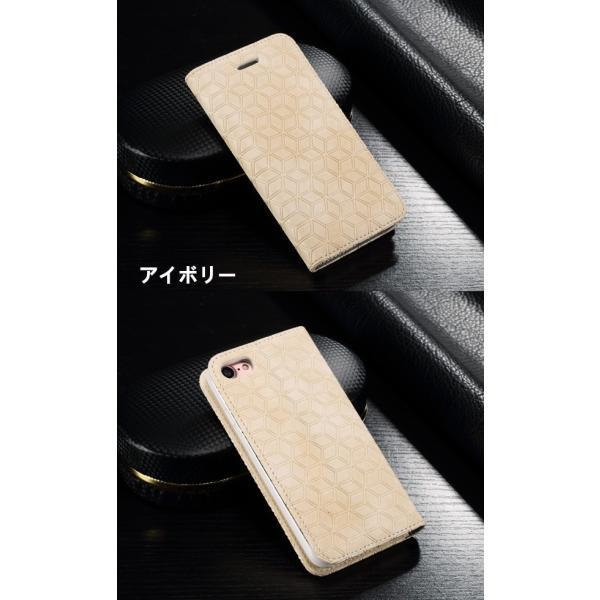 iPhone8 ケース 手帳型 iPhone7 iPhone6s iPhoneX iPhoneXS ケース アイフォン6 アイフォン7 アイホン8 ケース iPhone 8 7 6 PLUS ケース 手帳型 おしゃれ L-133|woyoj|06