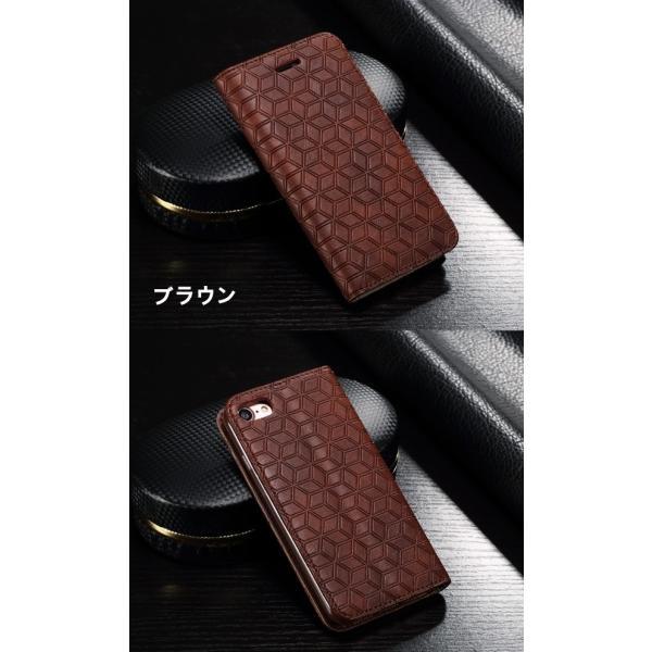 iPhone8 ケース 手帳型 iPhone7 iPhone6s iPhoneX iPhoneXS ケース アイフォン6 アイフォン7 アイホン8 ケース iPhone 8 7 6 PLUS ケース 手帳型 おしゃれ L-133|woyoj|07
