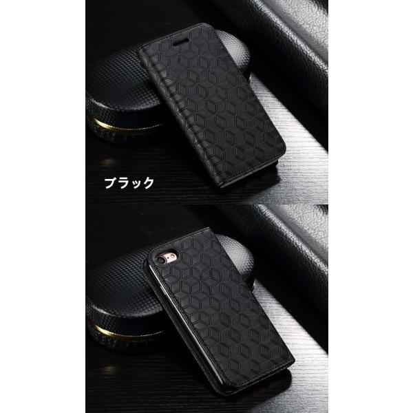 iPhone8 ケース 手帳型 iPhone7 iPhone6s iPhoneX iPhoneXS ケース アイフォン6 アイフォン7 アイホン8 ケース iPhone 8 7 6 PLUS ケース 手帳型 おしゃれ L-133|woyoj|08