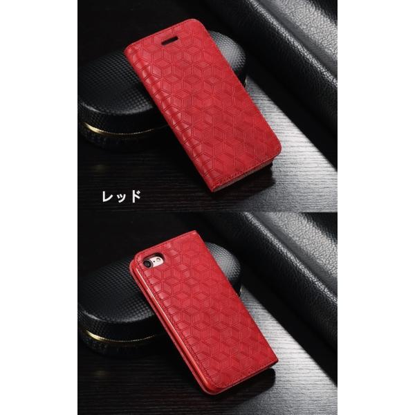 iPhone8 ケース 手帳型 iPhone7 iPhone6s iPhoneX iPhoneXS ケース アイフォン6 アイフォン7 アイホン8 ケース iPhone 8 7 6 PLUS ケース 手帳型 おしゃれ L-133|woyoj|09