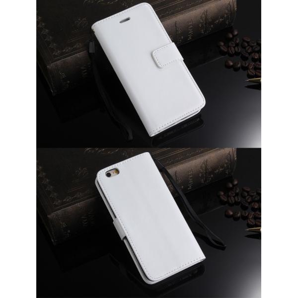 iPhone6s ケース iPhone6 ケース 手帳型 レザー アイフォン6s アイホン6s ケース スマホケース 携帯ケース スマホカバー iphone ケース 送料無料 セール L-135-1|woyoj|11