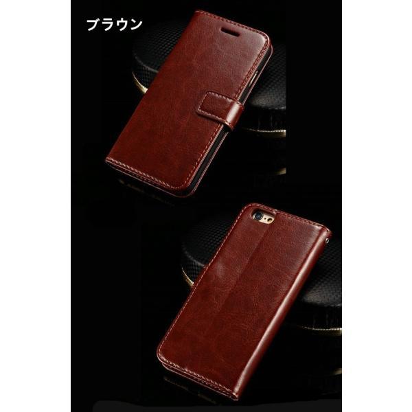 iPhone6s ケース iPhone6 ケース 手帳型 レザー アイフォン6s アイホン6s ケース スマホケース 携帯ケース スマホカバー iphone ケース 送料無料 セール L-135-1|woyoj|05