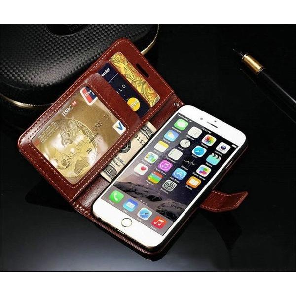 iPhone6s ケース iPhone6 ケース 手帳型 レザー アイフォン6s アイホン6s ケース スマホケース 携帯ケース スマホカバー iphone ケース 送料無料 セール L-135-1|woyoj|06
