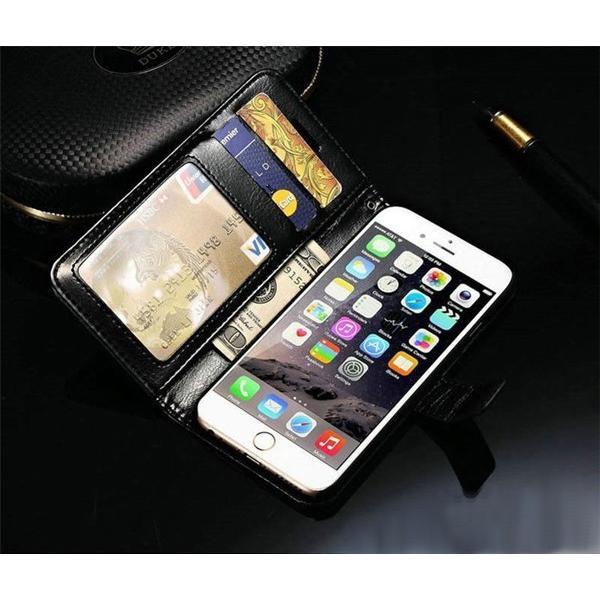 iPhone6s ケース iPhone6 ケース 手帳型 レザー アイフォン6s アイホン6s ケース スマホケース 携帯ケース スマホカバー iphone ケース 送料無料 セール L-135-1|woyoj|08