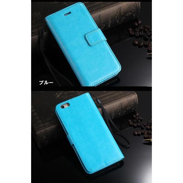 iPhone6s ケース iPhone6 ケース 手帳型 レザー アイフォン6s アイホン6s ケース スマホケース 携帯ケース スマホカバー iphone ケース 送料無料 セール L-135-1|woyoj|10