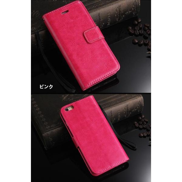 iphone8 ケース iphone7 iPhone SE 2 ケース 手帳 手帳型 カバー アイフォン8 ケース アイホン8 カバー おしゃれ アイフォン7 ケース 携帯 スマホケース L-135-3|woyoj|09