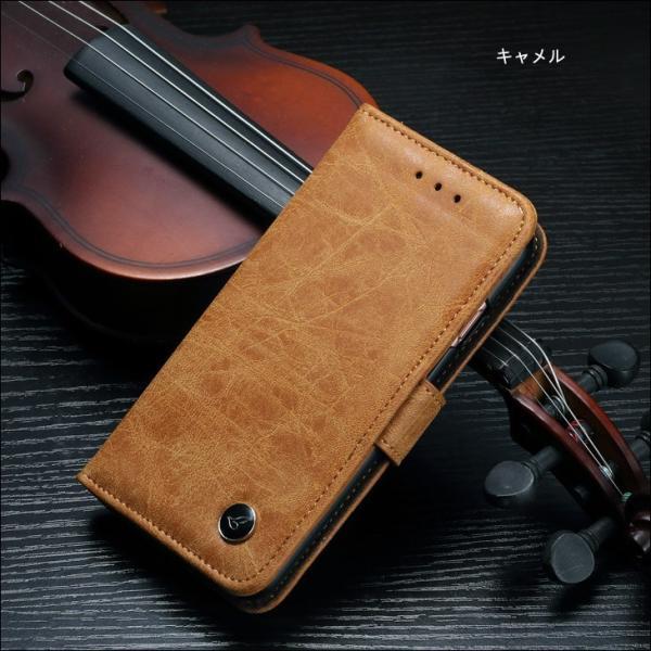 iPhone8ケース iPhone7 ケース 手帳型 レザー アイホン iPhone 8 Plus 7 Plus 6S 6 Plus ケース アイフォン6 7 8 プラス スマホケース スマホカバー L-143 woyoj 07
