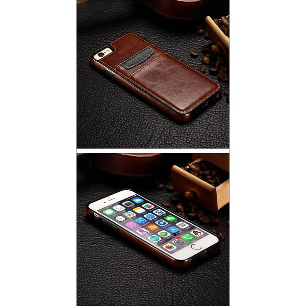 iphone8ケース iphone7 iphone6S ケース カード収納 iphone8Plus iphone7Plus iphone6Plus iphone X XS アイフォン 6 7 8 ケース L-14|woyoj|03