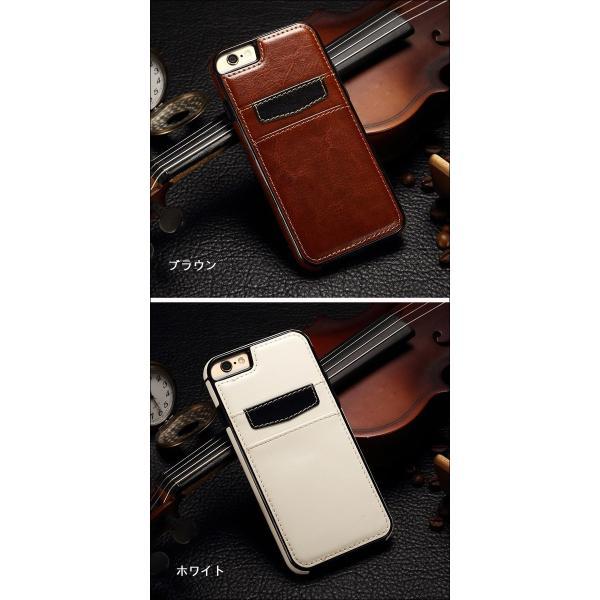 iphone8ケース iphone7 iphone6S ケース カード収納 iphone8Plus iphone7Plus iphone6Plus iphone X XS アイフォン 6 7 8 ケース L-14|woyoj|07