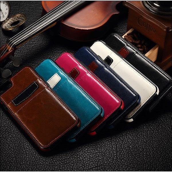 iphone8ケース iphone7 iphone6S ケース カード収納 iphone8Plus iphone7Plus iphone6Plus iphone X XS アイフォン 6 7 8 ケース L-14|woyoj|10
