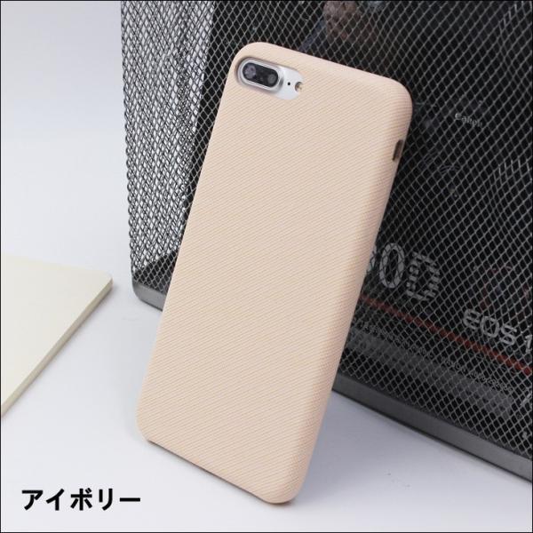 iPhoneケース スマホケース 耐衝撃 iPhone8 カバー iPhone7 ケース iPhone6s iPhone6 Plus ケース アイホン6s 6 カバー アイフォン7 アイフォン8 ケース L-158 woyoj 12