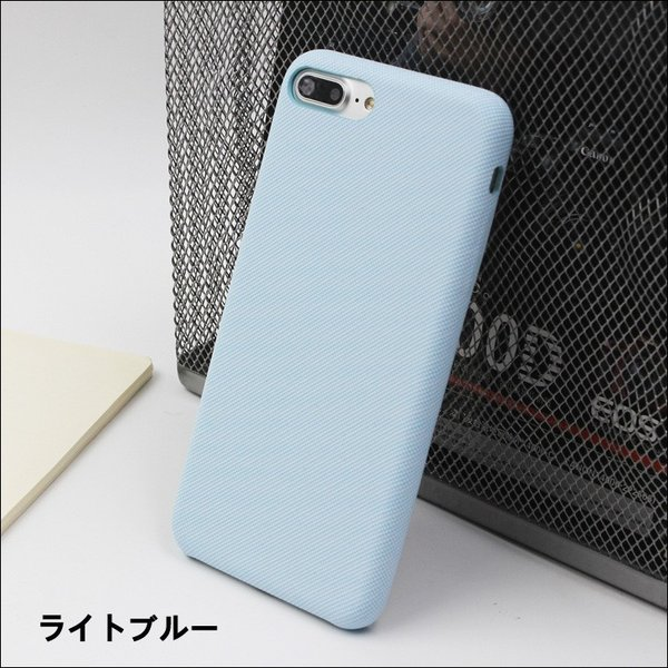 iPhoneケース スマホケース 耐衝撃 iPhone8 カバー iPhone7 ケース iPhone6s iPhone6 Plus ケース アイホン6s 6 カバー アイフォン7 アイフォン8 ケース L-158 woyoj 13