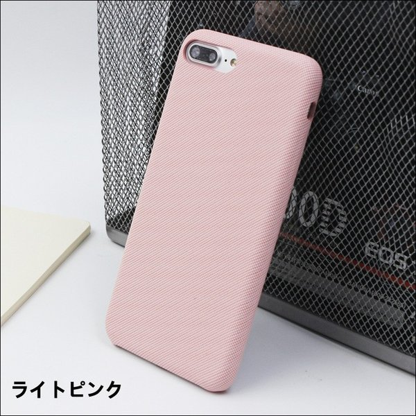 iPhoneケース スマホケース 耐衝撃 iPhone8 カバー iPhone7 ケース iPhone6s iPhone6 Plus ケース アイホン6s 6 カバー アイフォン7 アイフォン8 ケース L-158 woyoj 14
