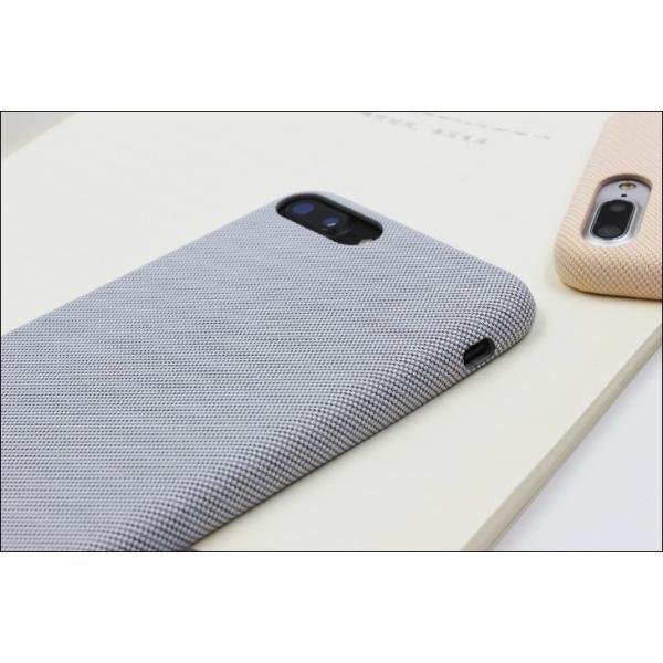iPhoneケース スマホケース 耐衝撃 iPhone8 カバー iPhone7 ケース iPhone6s iPhone6 Plus ケース アイホン6s 6 カバー アイフォン7 アイフォン8 ケース L-158 woyoj 03