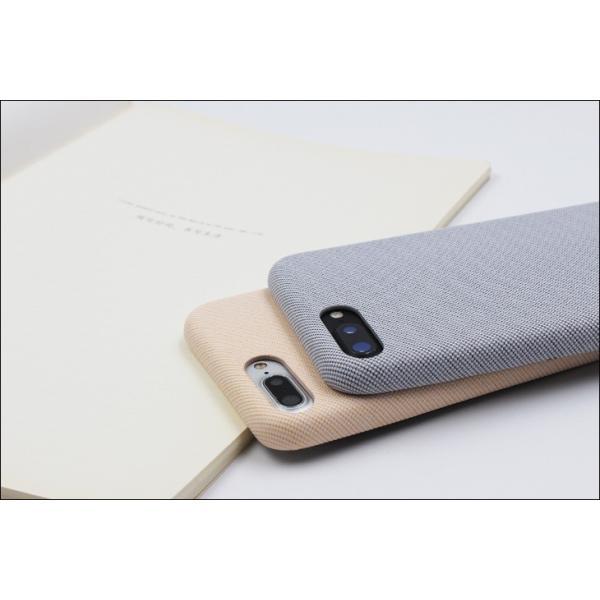 iPhoneケース スマホケース 耐衝撃 iPhone8 カバー iPhone7 ケース iPhone6s iPhone6 Plus ケース アイホン6s 6 カバー アイフォン7 アイフォン8 ケース L-158 woyoj 05