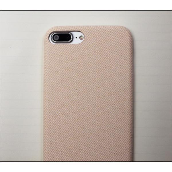 iPhoneケース スマホケース 耐衝撃 iPhone8 カバー iPhone7 ケース iPhone6s iPhone6 Plus ケース アイホン6s 6 カバー アイフォン7 アイフォン8 ケース L-158 woyoj 07