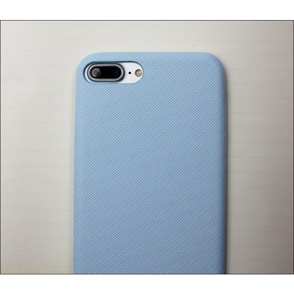 iPhoneケース スマホケース 耐衝撃 iPhone8 カバー iPhone7 ケース iPhone6s iPhone6 Plus ケース アイホン6s 6 カバー アイフォン7 アイフォン8 ケース L-158 woyoj 08