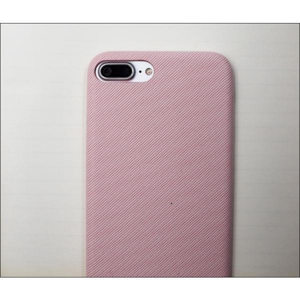iPhoneケース スマホケース 耐衝撃 iPhone8 カバー iPhone7 ケース iPhone6s iPhone6 Plus ケース アイホン6s 6 カバー アイフォン7 アイフォン8 ケース L-158 woyoj 09