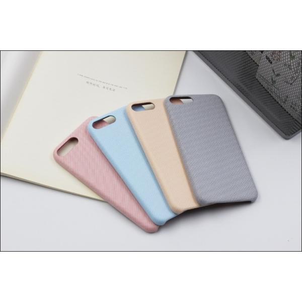 iPhoneケース スマホケース 耐衝撃 iPhone8 カバー iPhone7 ケース iPhone6s iPhone6 Plus ケース アイホン6s 6 カバー アイフォン7 アイフォン8 ケース L-158 woyoj 10