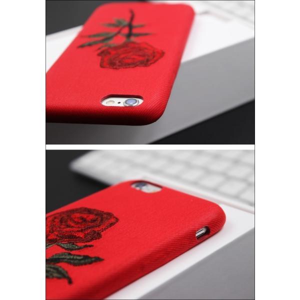 iPhone6s ケース おしゃれ iPhone7 iPhone8 ケース 耐衝撃 アイフォン iphone 6PLUS 7PLUS 8PLUS iphoneXR iPhoneX XS MAX カバー 花柄 バラ L-161|woyoj|11