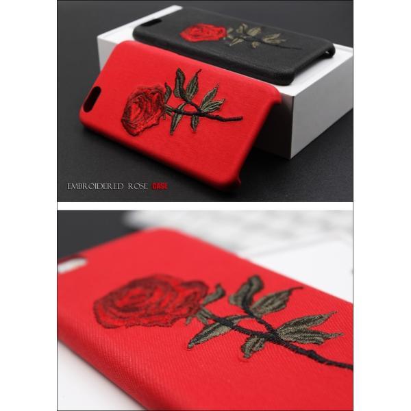 iPhone6s ケース おしゃれ iPhone7 iPhone8 ケース 耐衝撃 アイフォン iphone 6PLUS 7PLUS 8PLUS iphoneXR iPhoneX XS MAX カバー 花柄 バラ L-161|woyoj|03