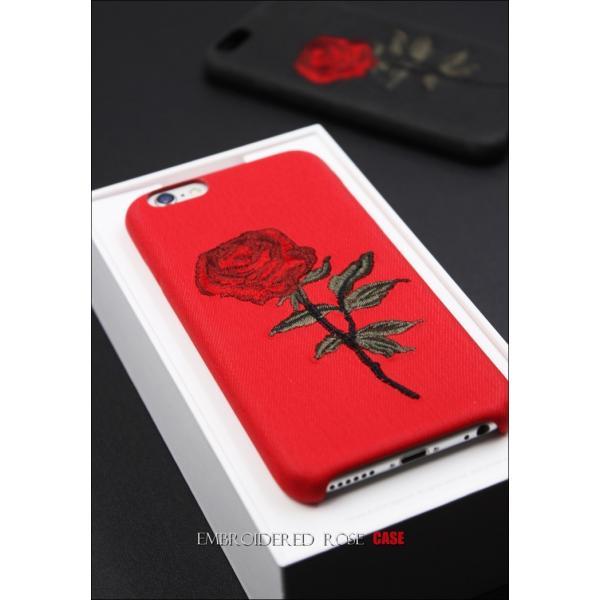 iPhone6s ケース おしゃれ iPhone7 iPhone8 ケース 耐衝撃 アイフォン iphone 6PLUS 7PLUS 8PLUS iphoneXR iPhoneX XS MAX カバー 花柄 バラ L-161|woyoj|10