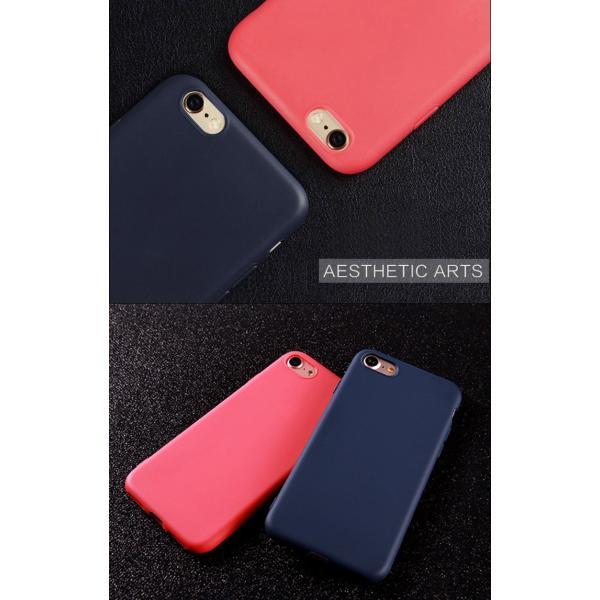 iPhone7 ケースiPhone8 iPhone6s ケース スマホケース 送料無料 TPU iPhoneX XR XS MAX iphone 6PLUS 7PLUS 8PLUS カバー アイホン8 7 アイフォン6 ケース L-162|woyoj|02