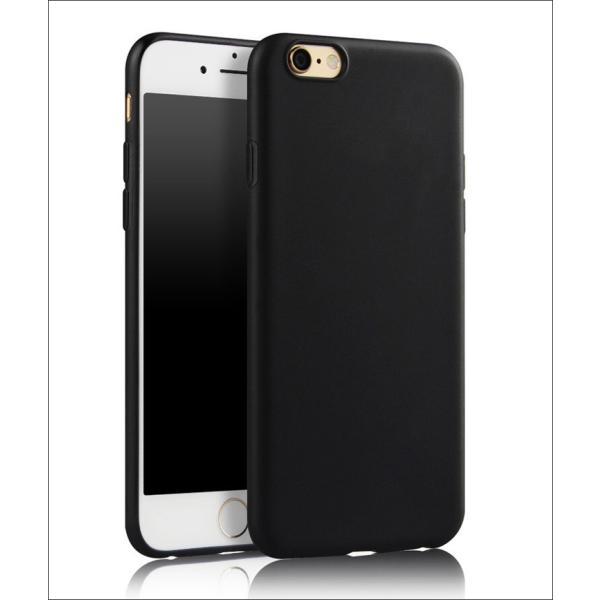 iPhone7 ケースiPhone8 iPhone6s ケース スマホケース 送料無料 TPU iPhoneX XR XS MAX iphone 6PLUS 7PLUS 8PLUS カバー アイホン8 7 アイフォン6 ケース L-162|woyoj|11
