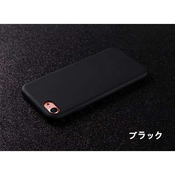 iPhone7 ケースiPhone8 iPhone6s ケース スマホケース 送料無料 TPU iPhoneX XR XS MAX iphone 6PLUS 7PLUS 8PLUS カバー アイホン8 7 アイフォン6 ケース L-162|woyoj|12