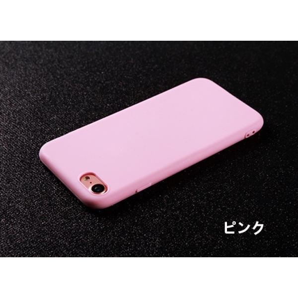 iPhone7 ケースiPhone8 iPhone6s ケース スマホケース 送料無料 TPU iPhoneX XR XS MAX iphone 6PLUS 7PLUS 8PLUS カバー アイホン8 7 アイフォン6 ケース L-162|woyoj|15