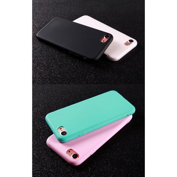 iPhone7 ケースiPhone8 iPhone6s ケース スマホケース 送料無料 TPU iPhoneX XR XS MAX iphone 6PLUS 7PLUS 8PLUS カバー アイホン8 7 アイフォン6 ケース L-162|woyoj|03