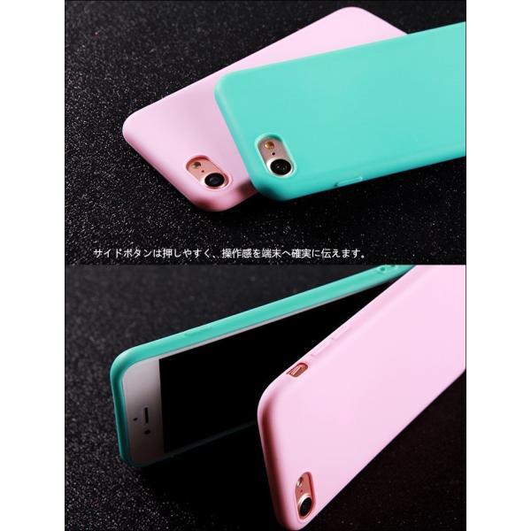 iPhone7 ケースiPhone8 iPhone6s ケース スマホケース 送料無料 TPU iPhoneX XR XS MAX iphone 6PLUS 7PLUS 8PLUS カバー アイホン8 7 アイフォン6 ケース L-162|woyoj|05