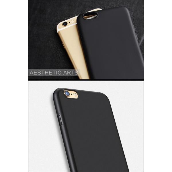 iPhone7 ケースiPhone8 iPhone6s ケース スマホケース 送料無料 TPU iPhoneX XR XS MAX iphone 6PLUS 7PLUS 8PLUS カバー アイホン8 7 アイフォン6 ケース L-162|woyoj|06