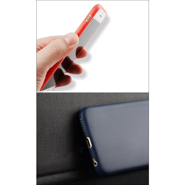 iPhone7 ケースiPhone8 iPhone6s ケース スマホケース 送料無料 TPU iPhoneX XR XS MAX iphone 6PLUS 7PLUS 8PLUS カバー アイホン8 7 アイフォン6 ケース L-162|woyoj|08