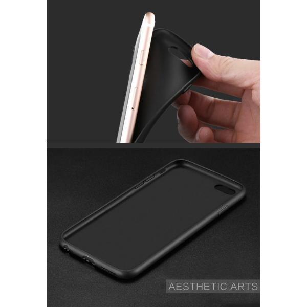 iPhone7 ケースiPhone8 iPhone6s ケース スマホケース 送料無料 TPU iPhoneX XR XS MAX iphone 6PLUS 7PLUS 8PLUS カバー アイホン8 7 アイフォン6 ケース L-162|woyoj|09