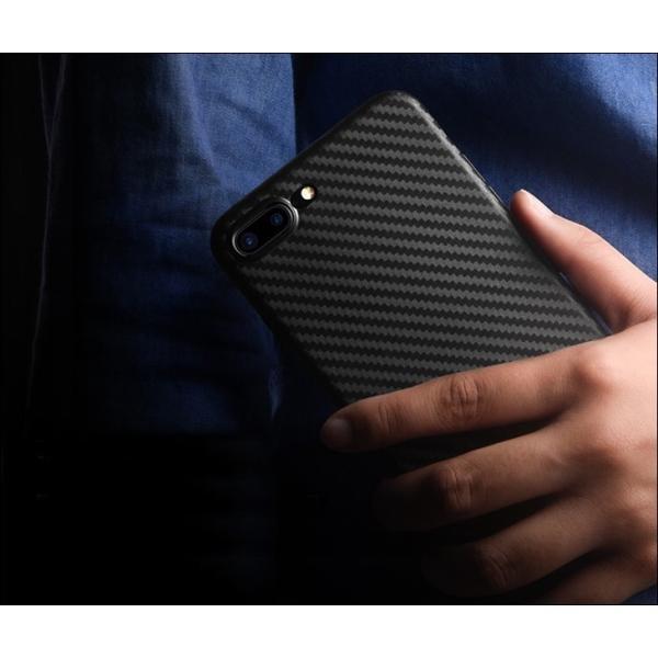 iPhone6s ケース iPhone7 iPhone8 ケース アイフォン iPhoneXR X XS MAX iPhone 8Plus 7Plus 6sPlus ケース スマホケース ポイント消化 500円ポッキリ L-163|woyoj|02