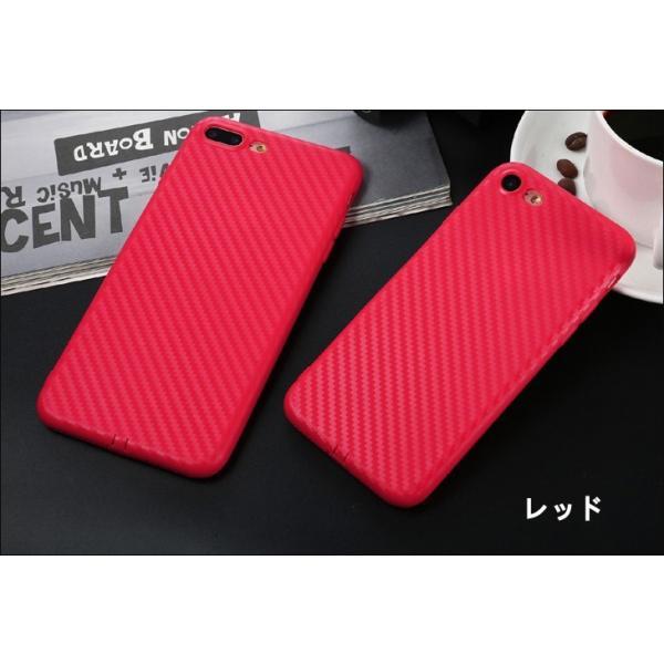 iPhone6s ケース iPhone7 iPhone8 ケース アイフォン iPhoneXR X XS MAX iPhone 8Plus 7Plus 6sPlus ケース スマホケース ポイント消化 500円ポッキリ L-163|woyoj|12