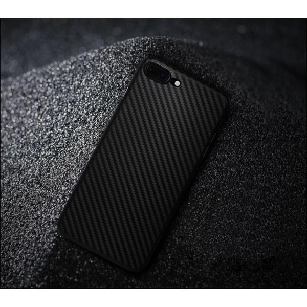 iPhone6s ケース iPhone7 iPhone8 ケース アイフォン iPhoneXR X XS MAX iPhone 8Plus 7Plus 6sPlus ケース スマホケース ポイント消化 500円ポッキリ L-163|woyoj|04