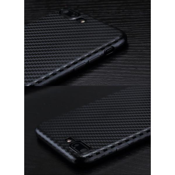 iPhone6s ケース iPhone7 iPhone8 ケース アイフォン iPhoneXR X XS MAX iPhone 8Plus 7Plus 6sPlus ケース スマホケース ポイント消化 500円ポッキリ L-163|woyoj|05
