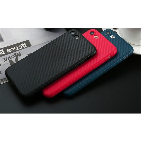iPhone6s ケース iPhone7 iPhone8 ケース アイフォン iPhoneXR X XS MAX iPhone 8Plus 7Plus 6sPlus ケース スマホケース ポイント消化 500円ポッキリ L-163|woyoj|07
