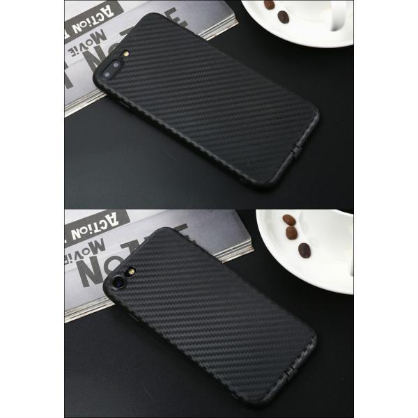 iPhone6s ケース iPhone7 iPhone8 ケース アイフォン iPhoneXR X XS MAX iPhone 8Plus 7Plus 6sPlus ケース スマホケース ポイント消化 500円ポッキリ L-163|woyoj|09